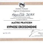 Maitre_Praticien_Hypnose